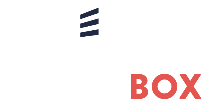 Production Office Box logo